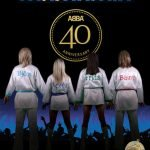MAMAMIA - A Tribute to ABBA