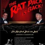 Rat Pack Brats